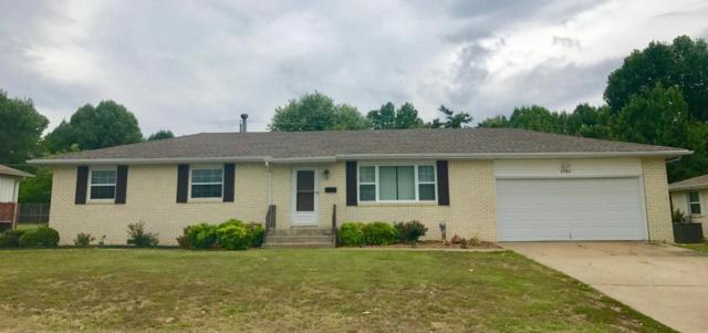 2702 S Michigan Avenue, Joplin, MO 64804 (MLS #60115224) :: Team Real Estate - Springfield