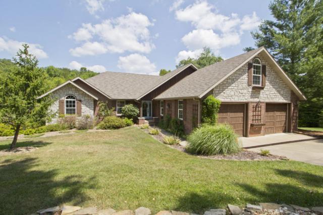 117 Appaloosa Trail, Saddlebrooke, MO 65630 (MLS #60115272) :: Team Real Estate - Springfield