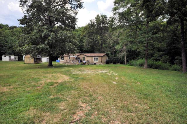 1463 Country Meadows Road, Ozark, MO 65721 (MLS #60115382) :: Good Life Realty of Missouri