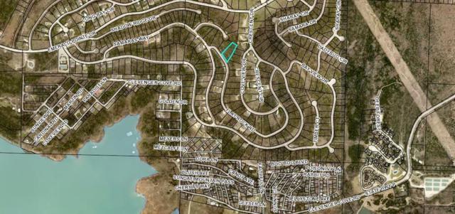 Tbd Flat Rock Rd., Hollister, MO 65672 (MLS #60115384) :: Team Real Estate - Springfield