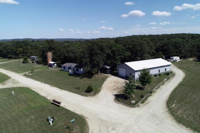 200 Hagaman Parkway, Kissee Mills, MO 65680 (MLS #60115428) :: Team Real Estate - Springfield
