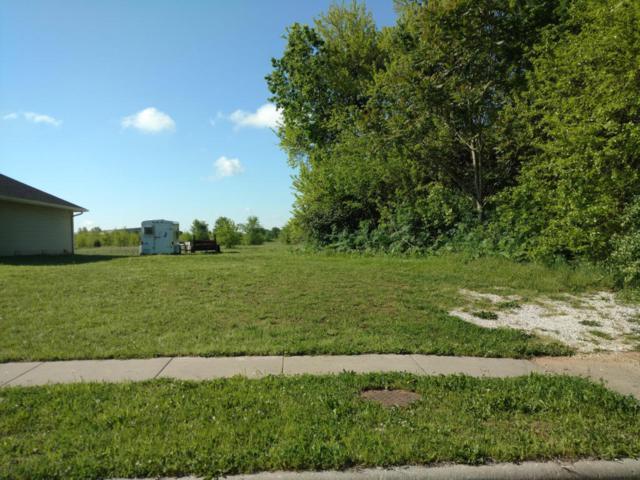 3468 Hestand Street, Springfield, MO 65803 (MLS #60115433) :: Good Life Realty of Missouri