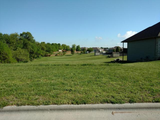 3455 Hestand Street, Springfield, MO 65803 (MLS #60115438) :: Good Life Realty of Missouri