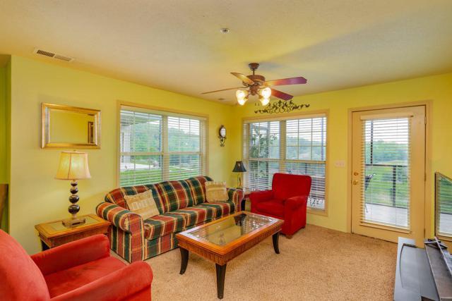 11 Par Lane #1, Branson West, MO 65737 (MLS #60115487) :: Team Real Estate - Springfield
