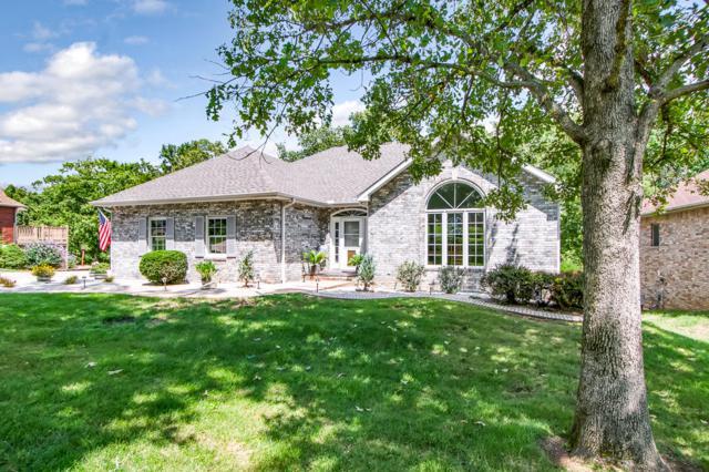 315 Hidden Shores Drive, Branson West, MO 65737 (MLS #60115525) :: Good Life Realty of Missouri