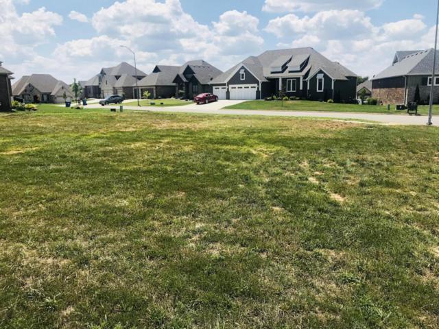1394 N Rockingham Avenue, Nixa, MO 65714 (MLS #60115542) :: Team Real Estate - Springfield