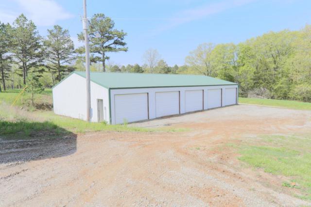 0 Highway 63, Licking, MO 65542 (MLS #60115556) :: Team Real Estate - Springfield