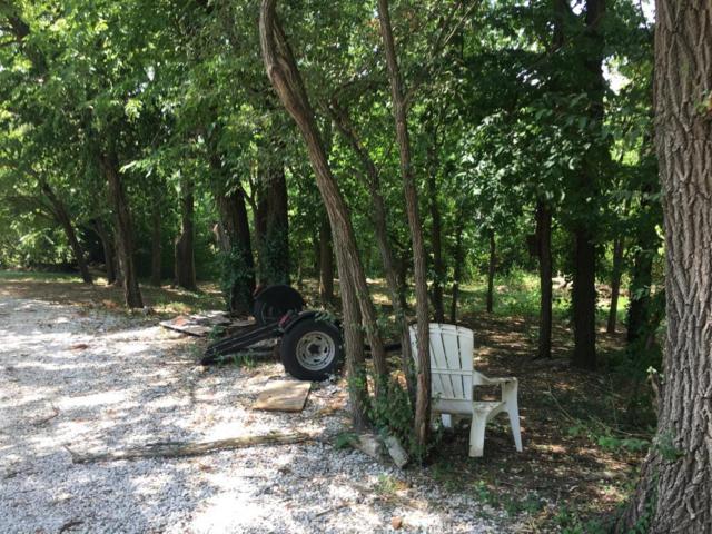1333 W Livingston Street, Springfield, MO 65803 (MLS #60115594) :: Good Life Realty of Missouri