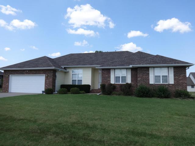 2503 Stephen Street, Carthage, MO 64836 (MLS #60115601) :: Good Life Realty of Missouri