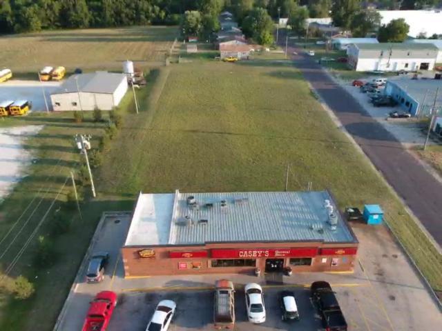 Tbd 16th Street, Monett, MO 65708 (MLS #60115651) :: Team Real Estate - Springfield