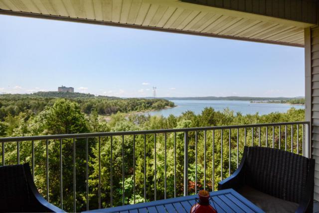 325 Majestic Drive #332, Branson, MO 65616 (MLS #60115652) :: Team Real Estate - Springfield