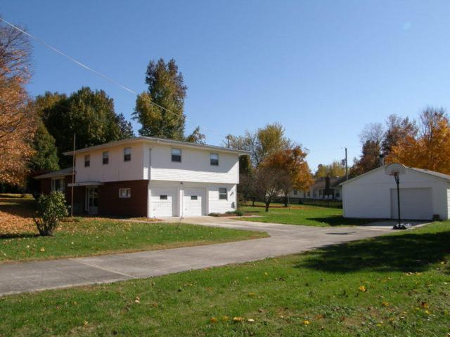 1270 E Sammy Lane, Springfield, MO 65804 (MLS #60115655) :: Greater Springfield, REALTORS