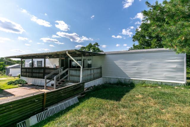 1182 Country Meadows Road, Ozark, MO 65721 (MLS #60115683) :: Good Life Realty of Missouri