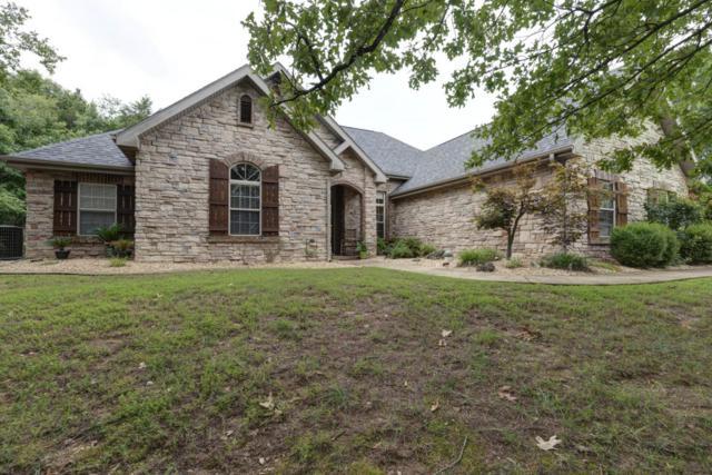 1102 Ledgestone Lane, Branson West, MO 65737 (MLS #60115731) :: Team Real Estate - Springfield