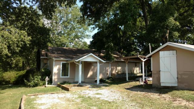 11675 St Hwy 76, Forsyth, MO 65653 (MLS #60115816) :: Team Real Estate - Springfield