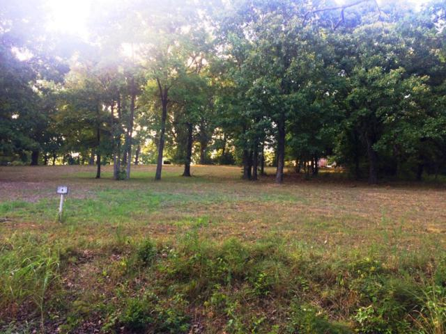 Lot 8 Mule Barn Drive, Cape Fair, MO 65624 (MLS #60115835) :: Greater Springfield, REALTORS