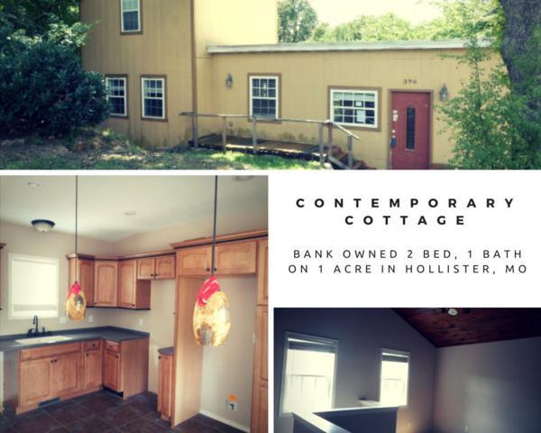 396 Freeman Lane, Hollister, MO 65672 (MLS #60115958) :: Team Real Estate - Springfield