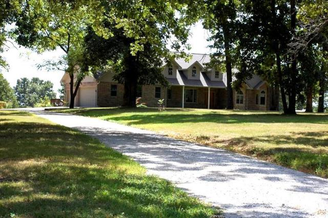 4944 Private Road 8936, West Plains, MO 65775 (MLS #60116027) :: Good Life Realty of Missouri