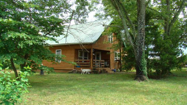 7216 County Road 665, Birch Tree, MO 65438 (MLS #60116179) :: Greater Springfield, REALTORS