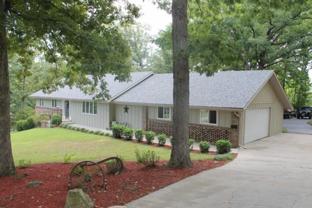 206 Wildwood Terrace, West Plains, MO 65775 (MLS #60116187) :: Good Life Realty of Missouri