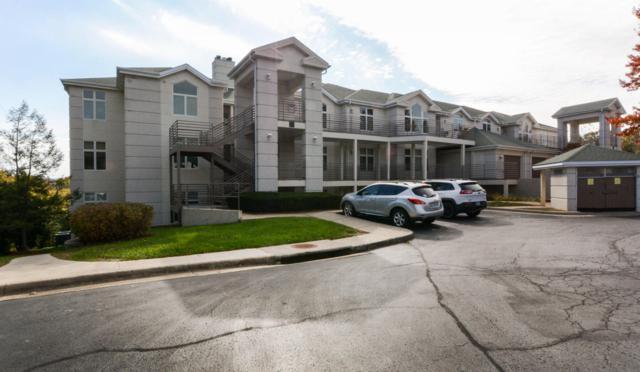 120 Oxford Drive #2, Branson, MO 65616 (MLS #60116207) :: Greater Springfield, REALTORS
