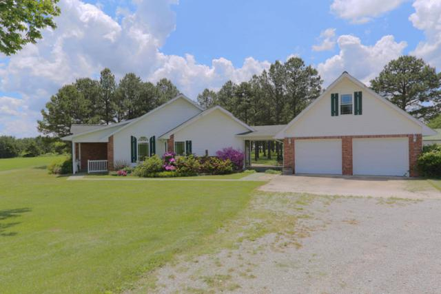 10575 Highway 63, Licking, MO 65542 (MLS #60116257) :: Team Real Estate - Springfield
