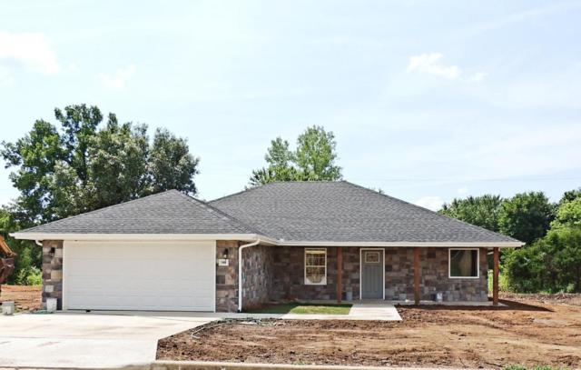 908 Gregory Drive, Oronogo, MO 64855 (MLS #60116262) :: Good Life Realty of Missouri