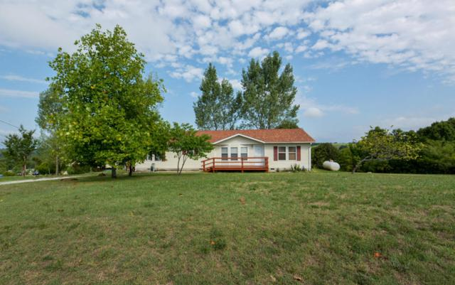 110 Timberview Acres, Ridgedale, MO 65739 (MLS #60116326) :: Good Life Realty of Missouri