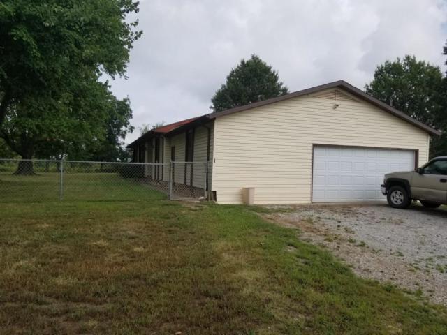 2997 E 800 Road, El Dorado Springs, MO 64744 (MLS #60116386) :: Team Real Estate - Springfield