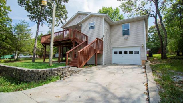 109 Rainbow Drive, Branson, MO 65616 (MLS #60116474) :: Good Life Realty of Missouri