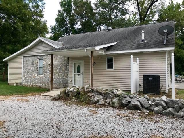 8869 E River Road, Joplin, MO 64804 (MLS #60116483) :: Team Real Estate - Springfield