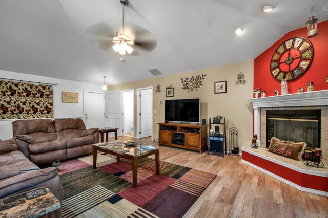 44 Spinnaker Lane, Kimberling City, MO 65686 (MLS #60116506) :: Greater Springfield, REALTORS