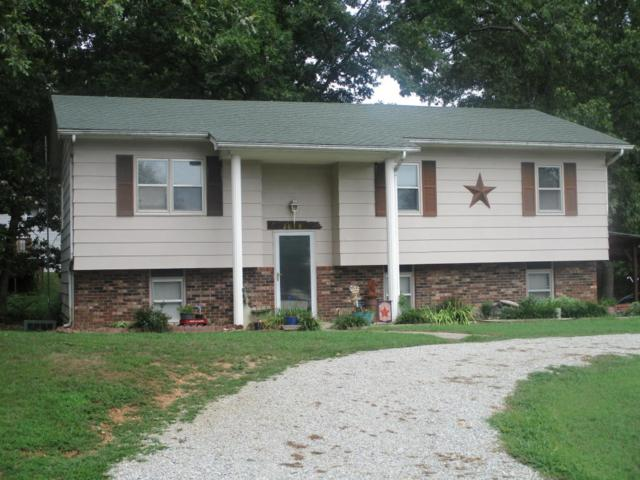 2610 Ridgewood Place, West Plains, MO 65775 (MLS #60116510) :: Good Life Realty of Missouri
