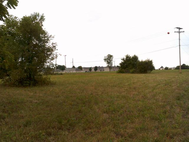 Tbd Hwy 60 & Fr 1235, Marionville, MO 65705 (MLS #60116625) :: Team Real Estate - Springfield