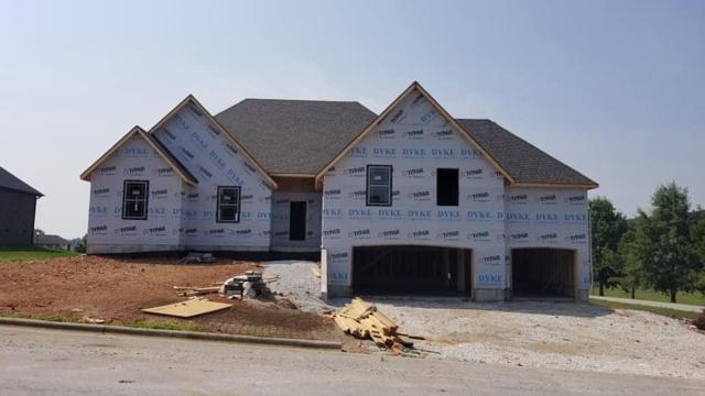 102 Ironwood Drive, Republic, MO 65738 (MLS #60116626) :: Greater Springfield, REALTORS
