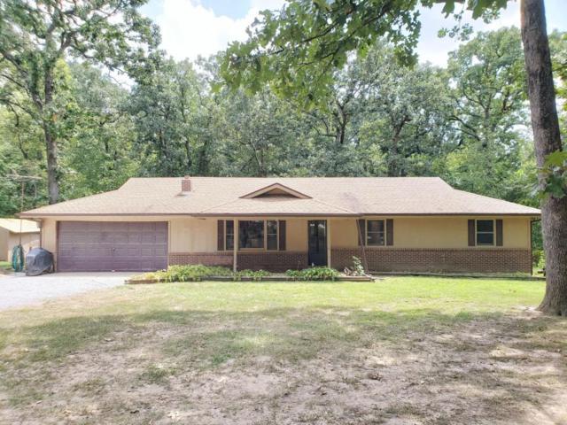 1120 Roanoke Lane, Marshfield, MO 65706 (MLS #60116654) :: Team Real Estate - Springfield