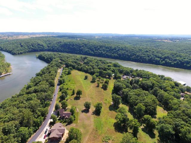 Tbd Fox Hollow Dr., Shell Knob, MO 65747 (MLS #60116657) :: Weichert, REALTORS - Good Life