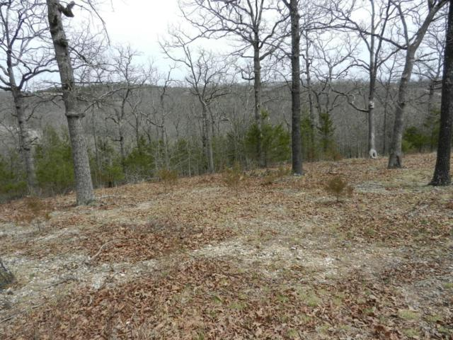 Lot 264 Vining Meadows Drive, Branson West, MO 65737 (MLS #60116669) :: Good Life Realty of Missouri
