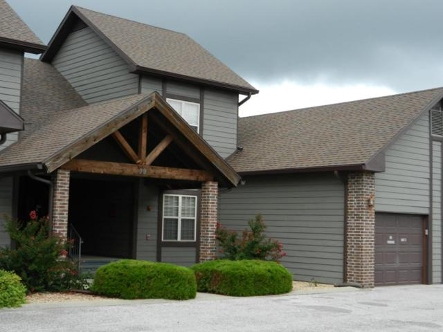79 Birdie Lane #4, Branson West, MO 65737 (MLS #60116684) :: Team Real Estate - Springfield