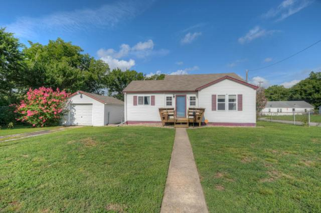 602 S Saint Charles Avenue, Joplin, MO 64801 (MLS #60116729) :: Team Real Estate - Springfield