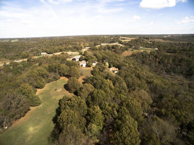 1261 Mule Barn Drive, Cape Fair, MO 65624 (MLS #60116738) :: Sue Carter Real Estate Group