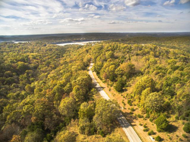 Edgwater Edgewater Village Drive, Cape Fair, MO 65624 (MLS #60116782) :: Sue Carter Real Estate Group