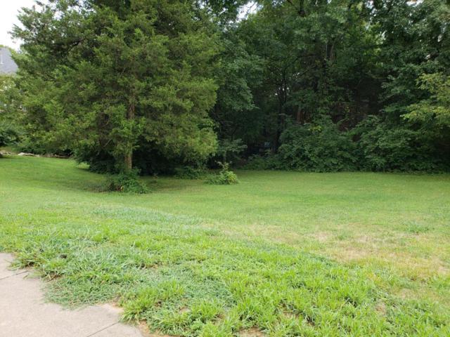 5044 S Nettleton Avenue, Springfield, MO 65810 (MLS #60116784) :: Team Real Estate - Springfield