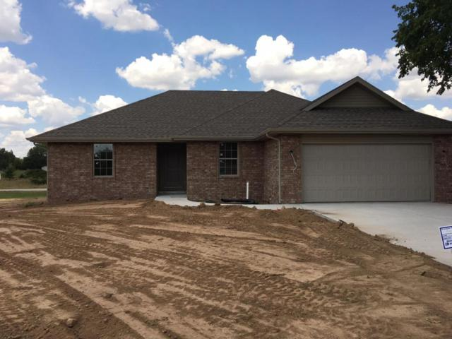 1170 Estate, Marshfield, MO 65706 (MLS #60116823) :: Team Real Estate - Springfield
