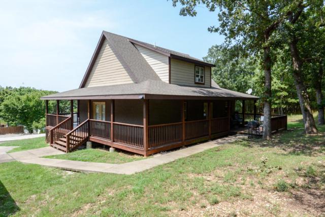 415 Table Rock Circle, Branson, MO 65616 (MLS #60116922) :: Team Real Estate - Springfield