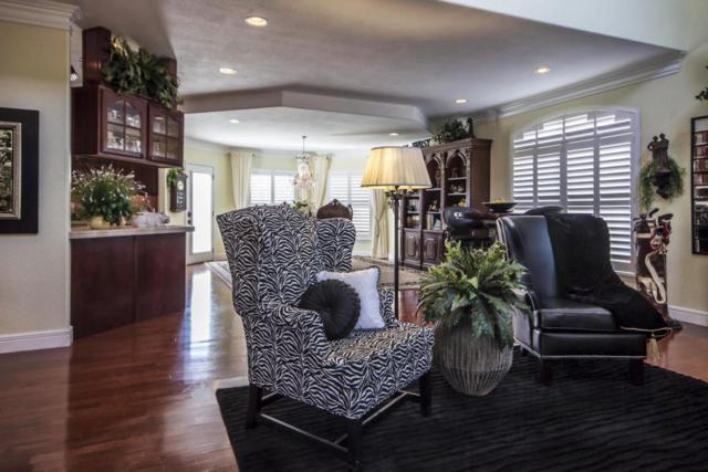 217 Avon Lane, Branson, MO 65616 (MLS #60116926) :: Good Life Realty of Missouri
