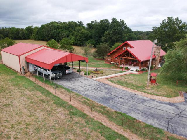 16686 Lawrence 1150, Verona, MO 65769 (MLS #60116942) :: Team Real Estate - Springfield