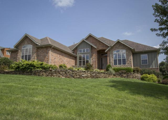 6220 S Riverbend Road, Springfield, MO 65810 (MLS #60116968) :: Greater Springfield, REALTORS