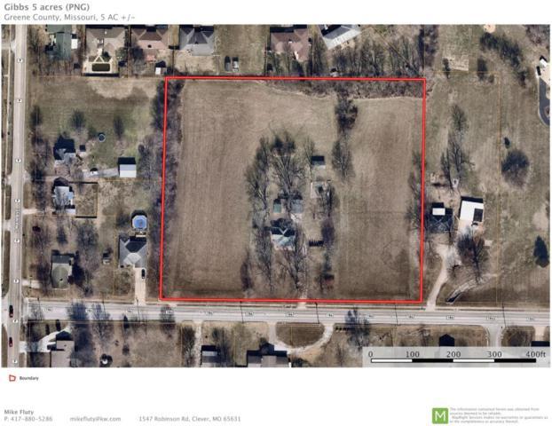 139 E Miller Road, Republic, MO 65738 (MLS #60116991) :: Team Real Estate - Springfield