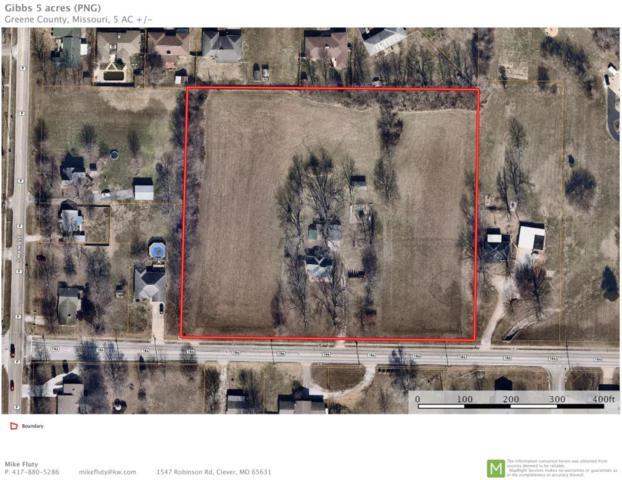 139 E Miller Road, Republic, MO 65738 (MLS #60116992) :: Team Real Estate - Springfield
